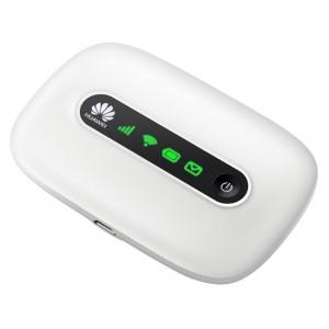 huawei_e5220_mobile_wifi_hotspot